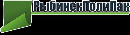 РыбинскПолиПак